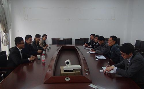 丽水绿环园林_台州科技职业技术学院