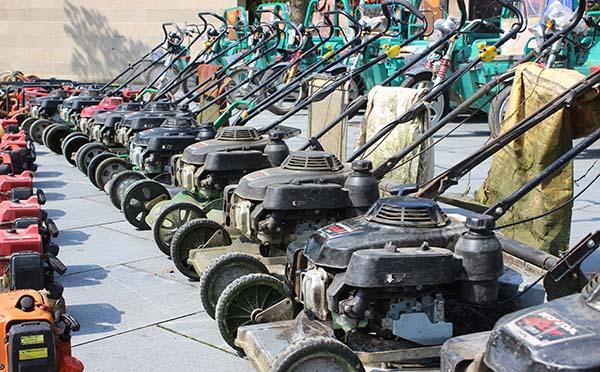 丽水市绿环园林绿化工程有限公司